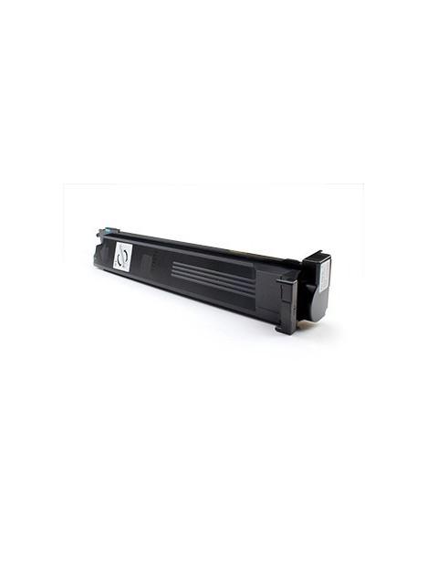 Cartouche toner C451/C550/C650 compatible Noir pour Konica Minolta.jpg