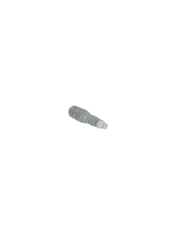Cartouche toner C5501/C6501 compatible Noir pour Konica Minolta.jpg