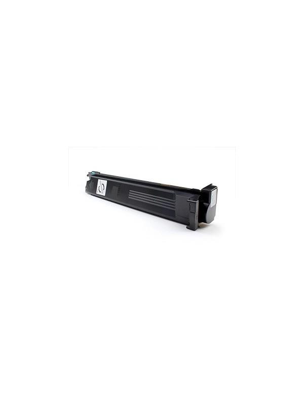 Cartouche toner C452/C552/C652 compatible Noir pour Konica Minolta.jpg
