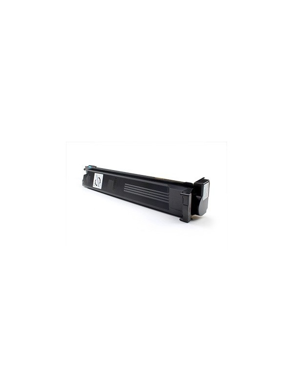 Cartouche toner C654/C754 compatible Noir pour Konica Minolta.jpg