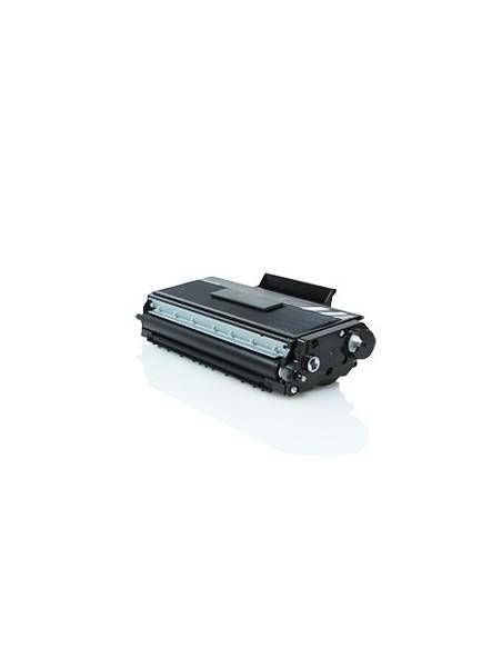 Cartouche toner TNP24 compatible pour Konica Minolta