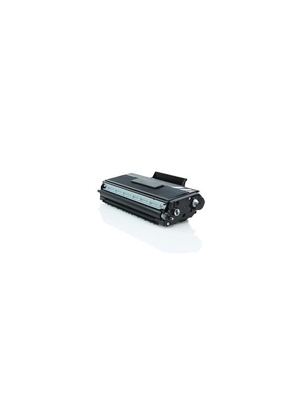 Cartouche toner TNP24 compatible pour Konica Minolta.jpg
