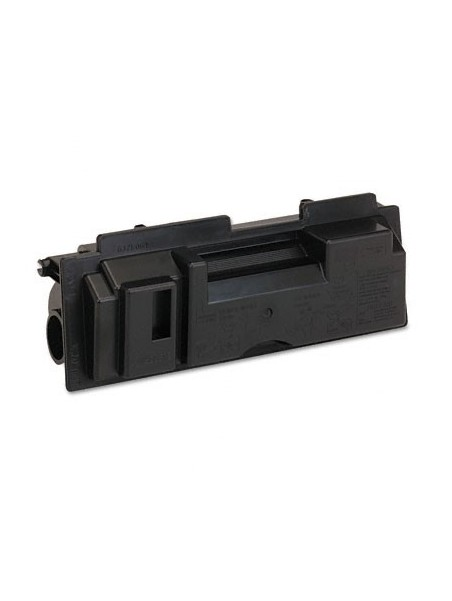 Cartouche toner TK-110 compatible pour Kyocera
