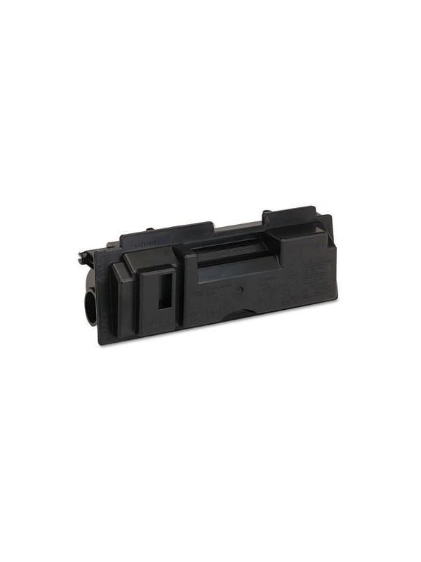 Cartouche toner TK-110 compatible pour Kyocera0jpg