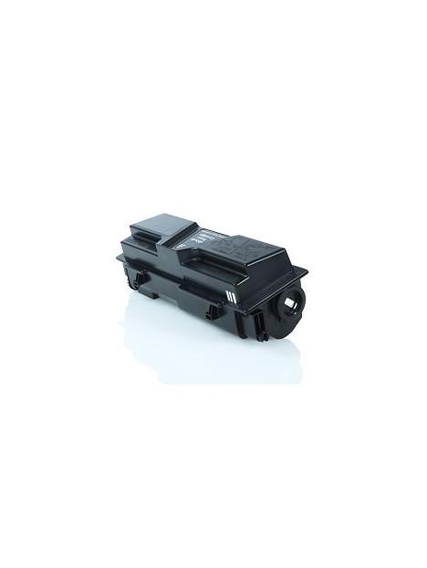 Cartouche toner TK-1100 compatible pour Kyocera0jpg