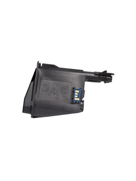Cartouche toner TK-1115 compatible pour Kyocera.jpg