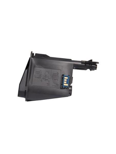 Cartouche toner TK-1125 compatible pour Kyocera