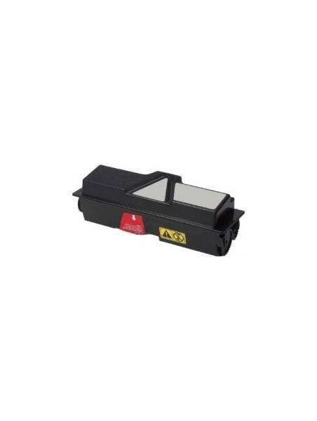 Cartouche toner TK-1140 compatible pour Kyocera