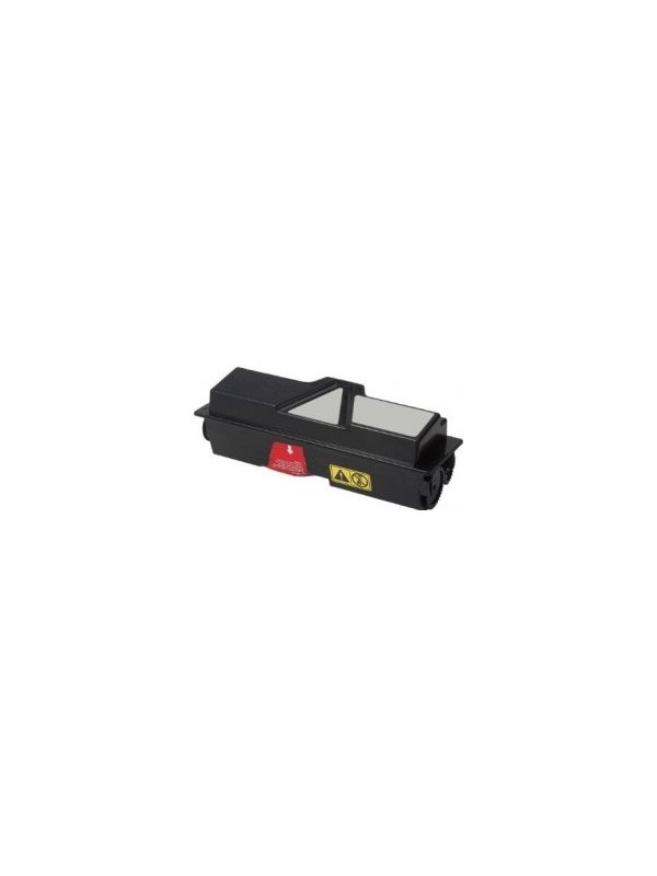 Cartouche toner TK-1140 compatible pour Kyocera.jpg