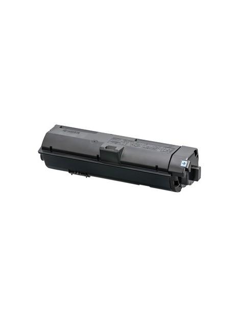 Cartouche toner TK-1150 compatible pour Kyocera.jpg