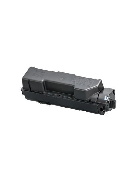 Cartouche toner TK-1160 compatible pour Kyocera