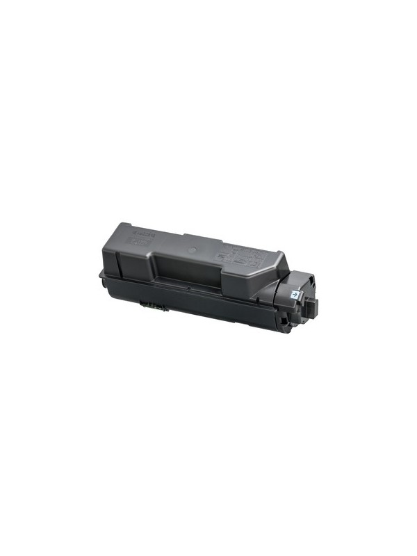 Cartouche toner TK-1160 compatible pour Kyocerajpg