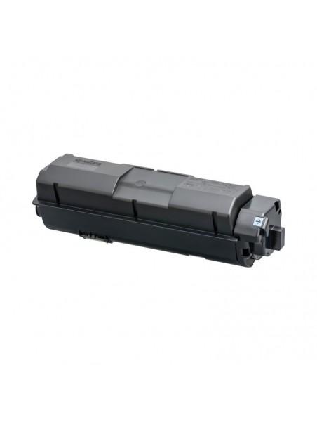 Cartouche toner TK-1170 compatible pour Kyocera
