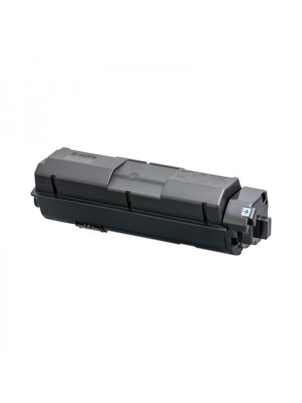 Cartouche toner TK-1170 compatible pour Kyocera.jpg