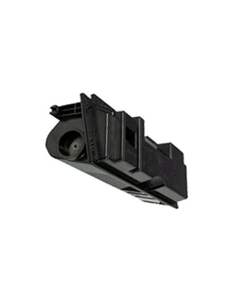 Cartouche toner TK-120 compatible pour Kyocera
