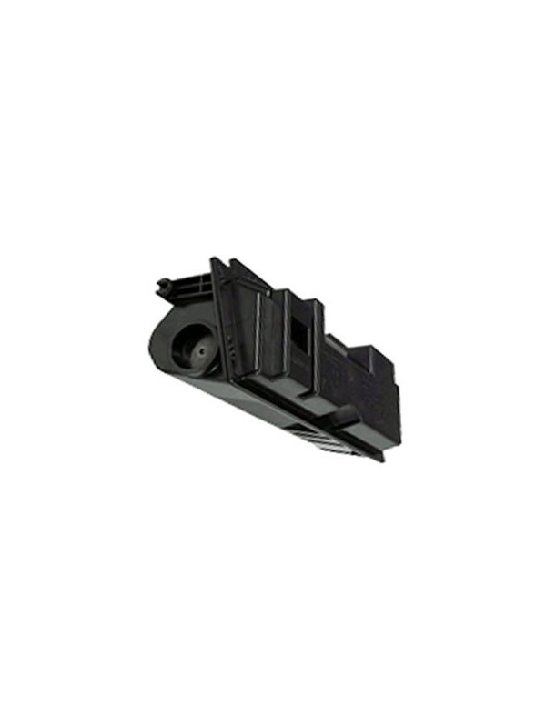 Cartouche toner TK-120 compatible pour Kyocerjpg