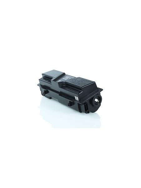 Cartouche toner TK-130 compatible pour Kyocera