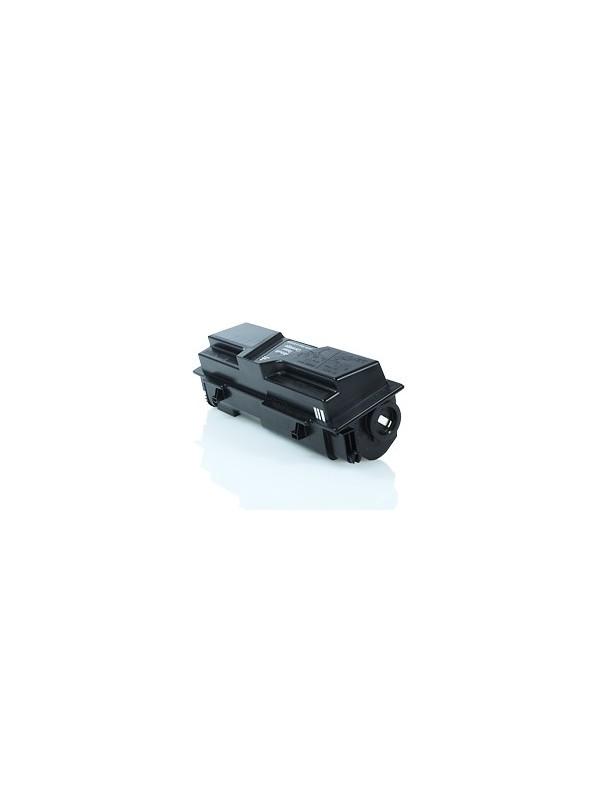 Cartouche toner TK-130 compatible pour Kyocera.jpg