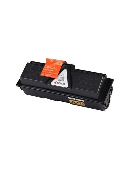 Cartouche toner TK-160 compatible pour Kyocera