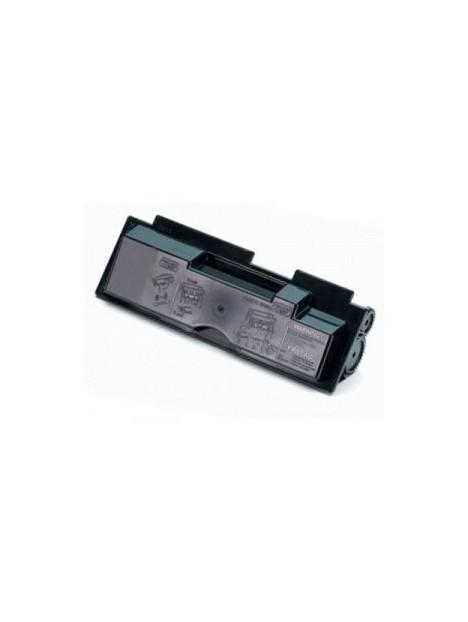 Cartouche toner TK-170 compatible pour Kyocera.jpg