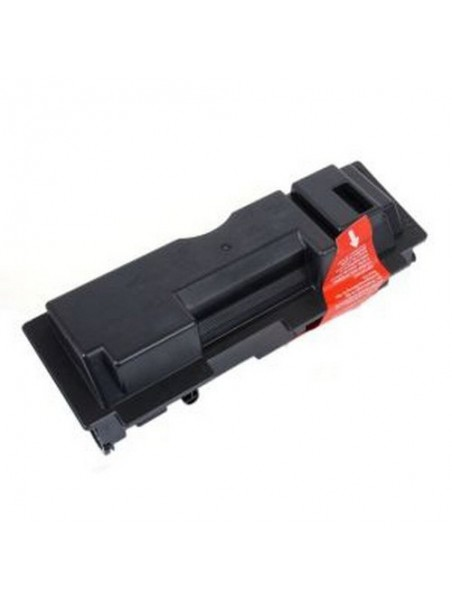 Cartouche toner TK-17/TK18/TK100 compatible pour Kyocera