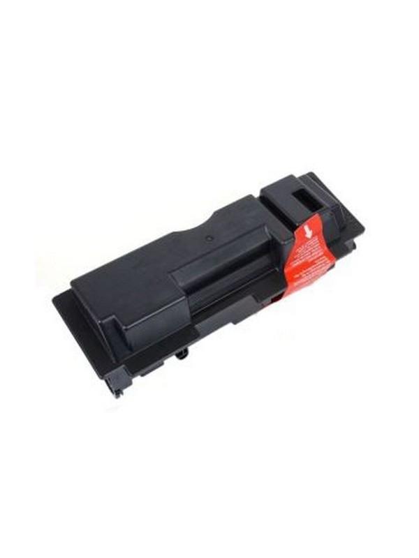 Cartouche toner TK17/TK18/TK100 compatible pour Kyocera.jpg