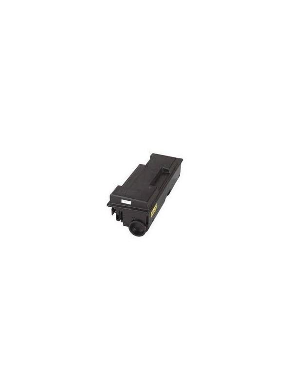 Cartouche toner TK-310/TK-320 compatible pour Kyocera.jpg