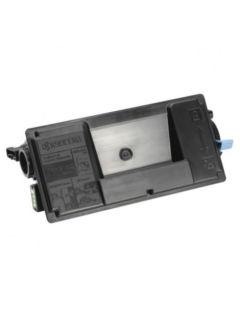 Cartouche toner TK-3060 compatible pour Kyocera.jpg