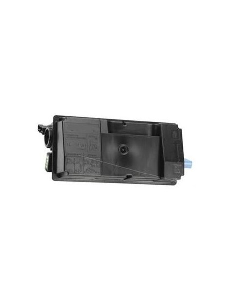 Cartouche toner TK-3160 compatible pour Kyocera.jpg