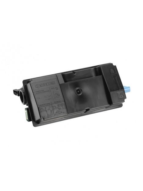 Cartouche toner TK-3150 compatible pour Kyocera.jpg