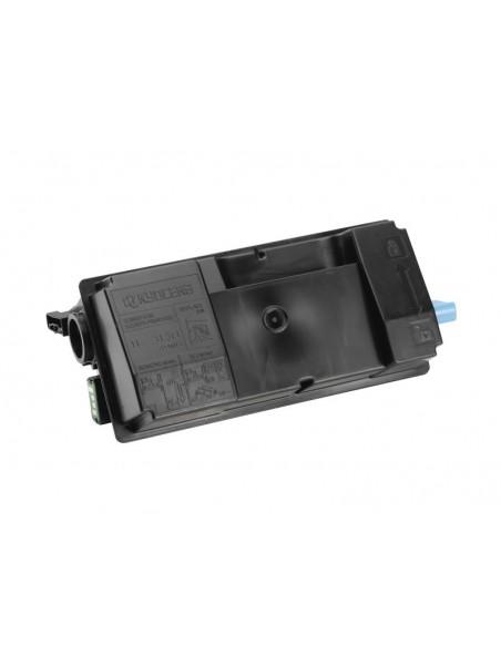 Cartouche toner TK-3150 compatible pour Kyocera
