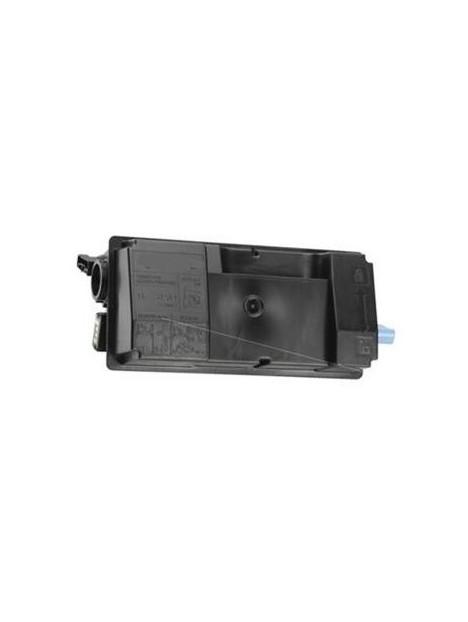 Cartouche toner TK-3170 compatible pour Kyocera.jpg