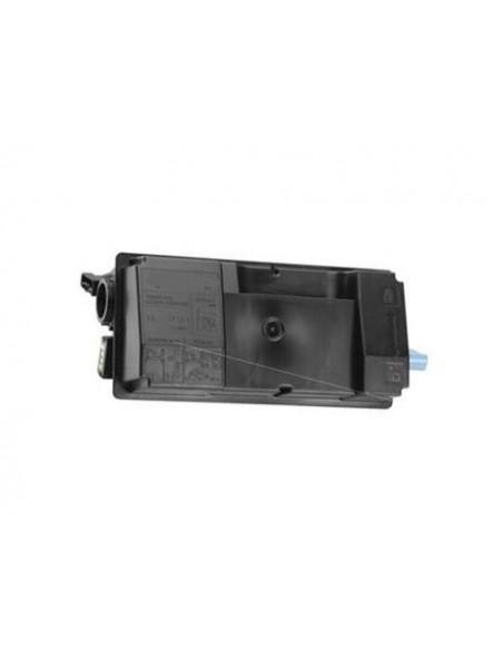 Cartouche toner TK-3170 compatible pour Kyocera