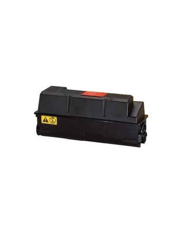 Cartouche toner TK-330 compatible pour Kyocera.jpg