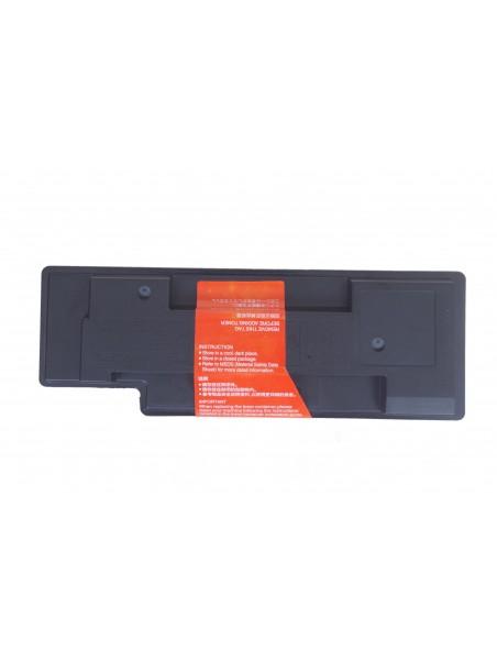 Cartouche toner TK-340 compatible pour Kyocera