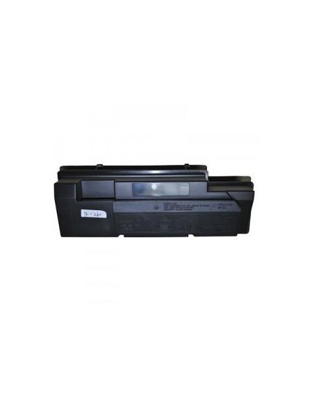 Cartouche toner TK-360 compatible pour Kyocera.jpg