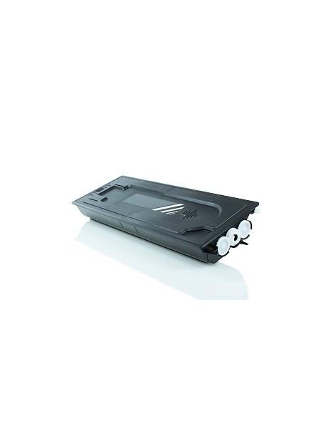 Cartouche toner TK-410 compatible pour Kyocera.jpg