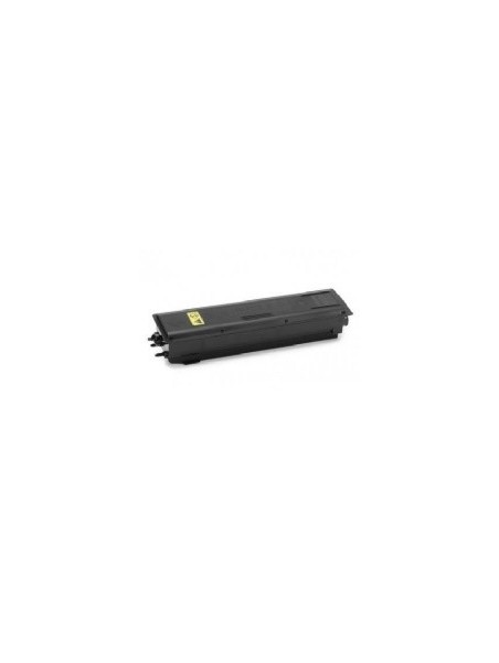 Cartouche toner TK-4105 compatible pour Kyocera