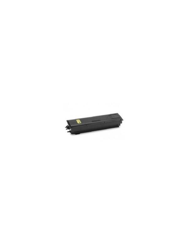 Cartouche toner TK-4105 compatible pour Kyocera.jpg