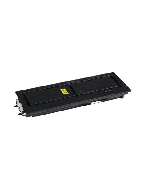 Cartouche toner TK-435 compatible pour Kyocera.jpg