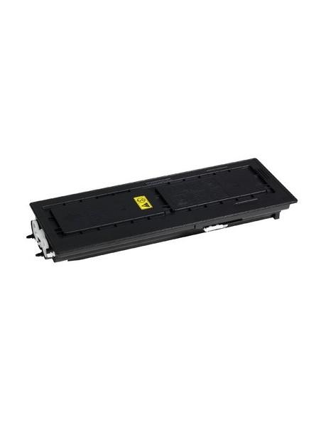 Cartouche toner TK-435 compatible pour Kyocera