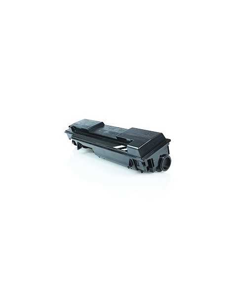 Cartouche toner TK-440 compatible pour Kyocera.jpg