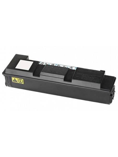 Cartouche toner TK-450 compatible pour Kyocera