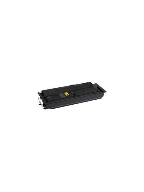 Cartouche toner TK-475 compatible pour Kyocera.jpg