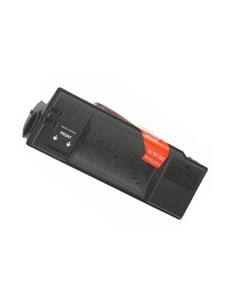 Cartouche toner TK-50 compatible pour Kyocera.jpg