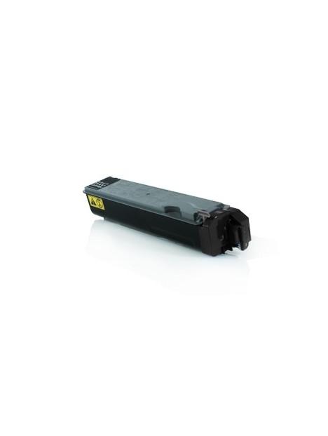 Cartouche toner TK-510 compatible Noir pour Kyocera.jpg
