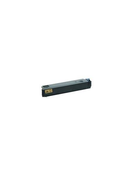 Cartouche toner TK-520 compatible pour Kyocera