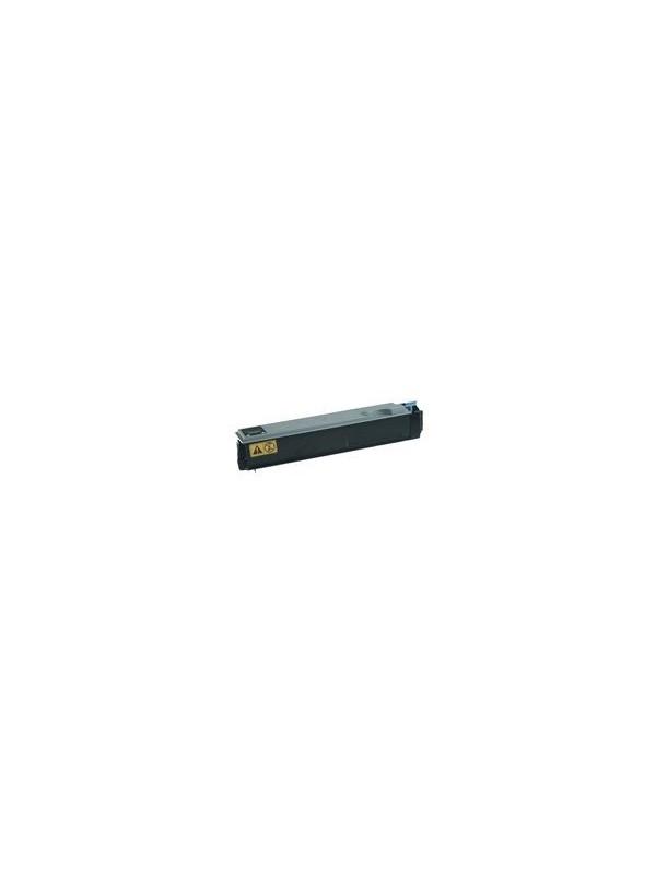 Cartouche toner TK-520 compatible Noir pour Kyocera.jpg