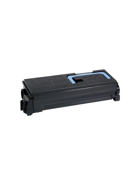 Cartouche toner TK-5140 compatible pour Kyocera