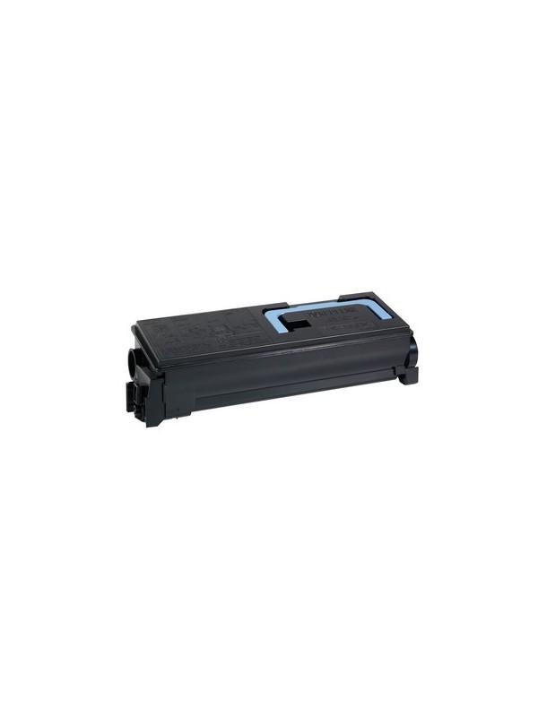 Cartouche toner TK-5150 compatible Noir pour Kyocera.jpg